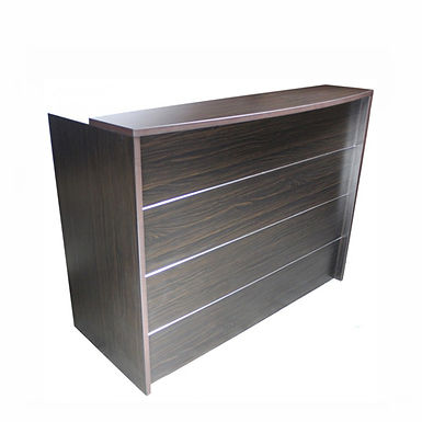 Croft Reception Desk