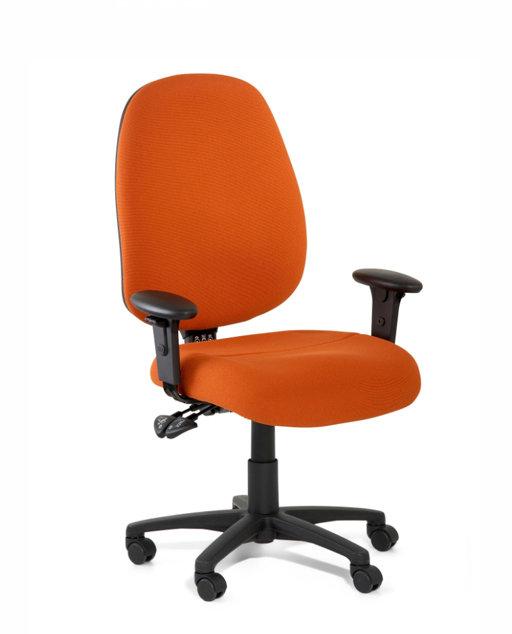 Inca Task Chair
