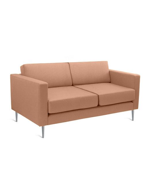 Dandy Lounge