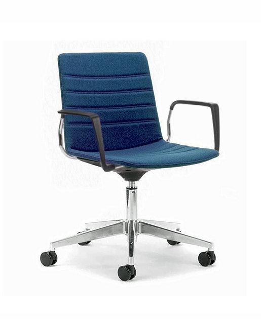 Jube Meeting Chair