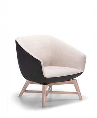 Belmore Armchair