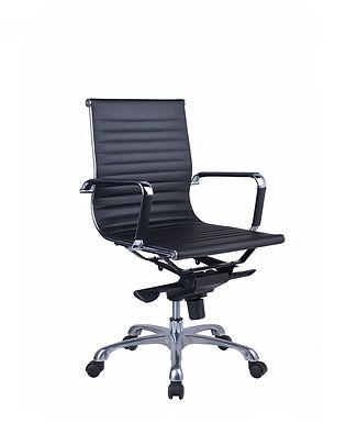 Milan2 Meeting Chair