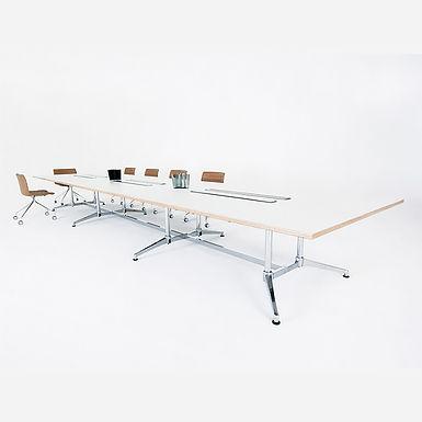 UR boardroom