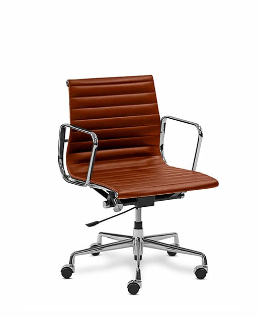Focus Boardroom Chair