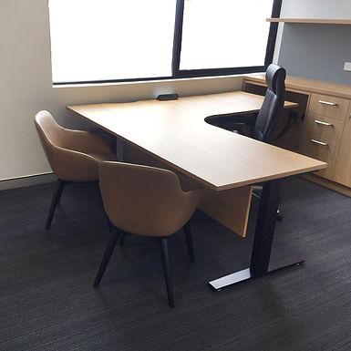 Vetas Executive Sit-to-Stand