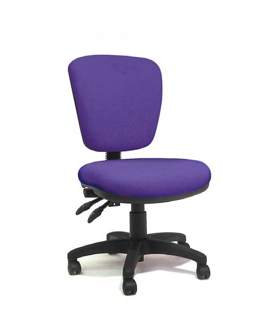 Penny Task Chair