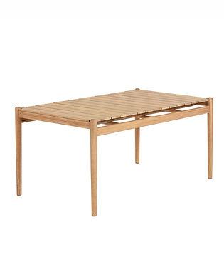 Calzona Table