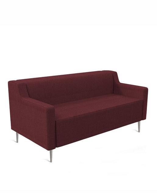 Letto Lounge