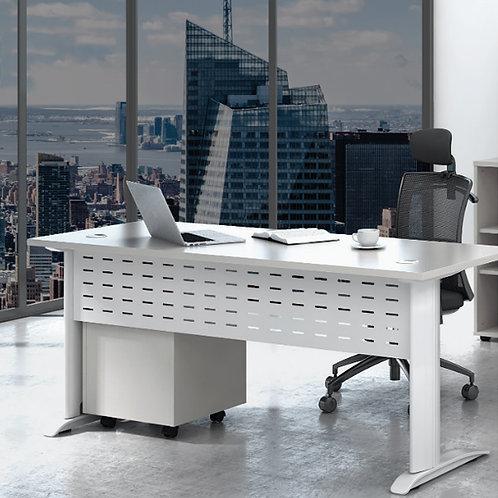 Now C Desk