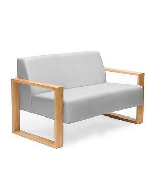 Blok Lounge