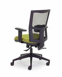 Air Task Chair
