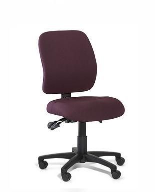 Slimline Task Chair