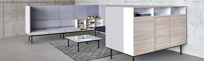 Coffee-Table-Banner.jpg