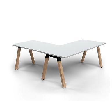 Branford Desk