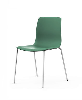 Noom 50 Side Chair