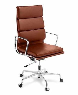 Focus Soft Executive Chair