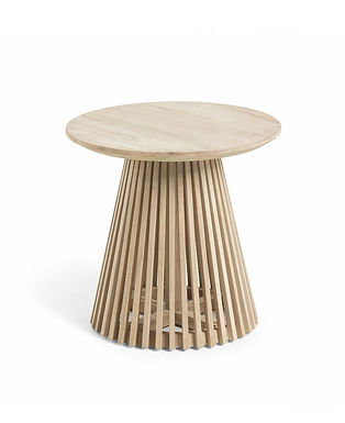 Irene Side Table
