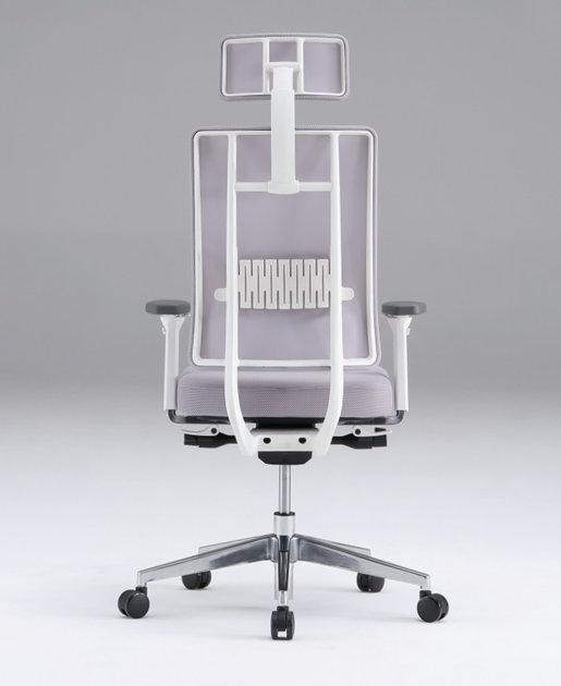X-Task Chair