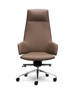 Aiden Executive Chair