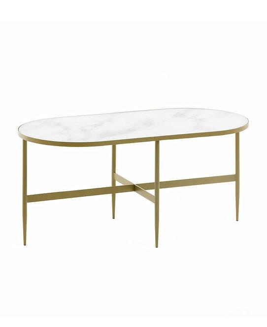 Elondra Coffee Table