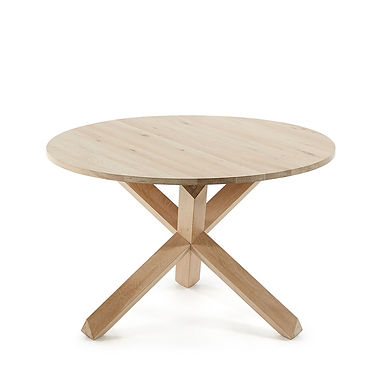 Nic Table