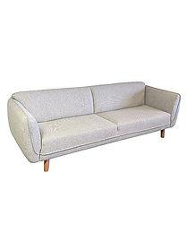 Andi Lounge