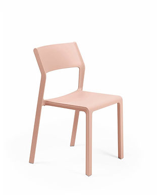 Tilly Side Chair | Stool