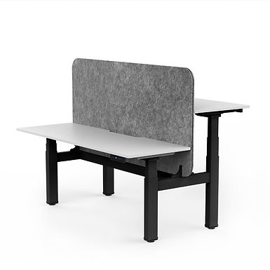 Escalate Sit-to-Stand Workstation