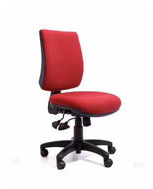 Eto Task Chair