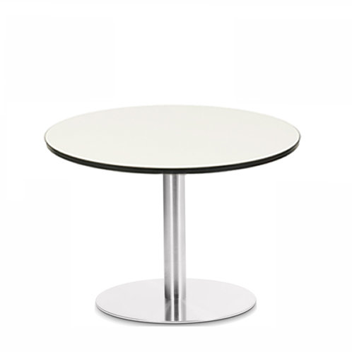 Spencer Disc Table