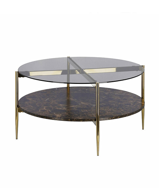 Kayla Coffee Table