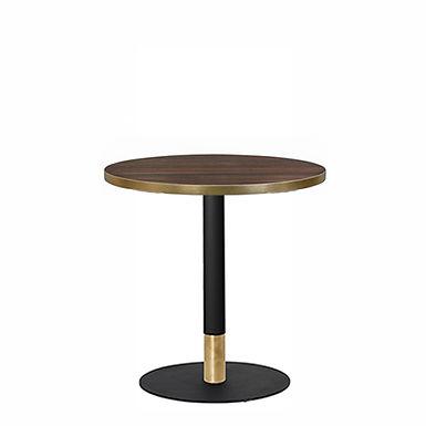 Metallic Table