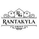 logo RG Fg.jpg