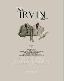 IRVIN