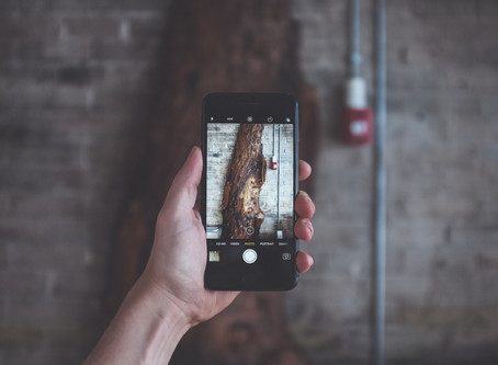 Easy Hacks to Make Your Phone Photos Look Better