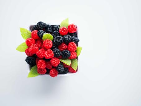 Trading Berries