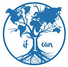 If+I+Can+logo+1200px.jpg