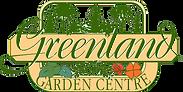 Greenland logo no lattice.png