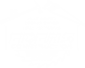 Edens Construction 2.png