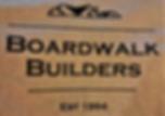 Boardwalk Builders.png