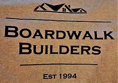 Boardwalk Builders.png