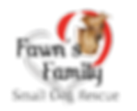 501(c)(3) charitable organization