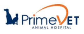 Prime Vet Logo.png