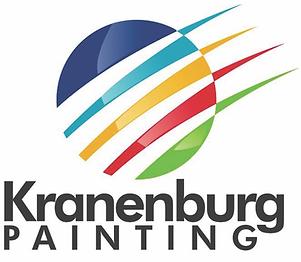 Kranenburg.png