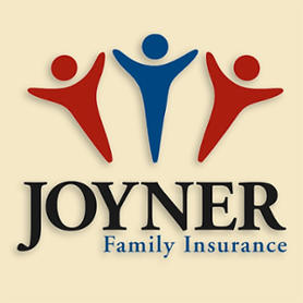 Joyner Family Insurance updated png.png