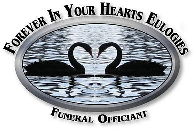 Forever In Your Hearts_logo.jpg