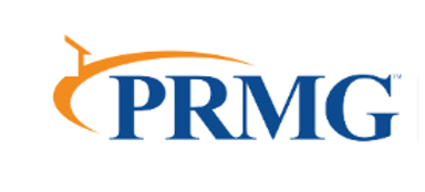 Paramont Residential Mortgage