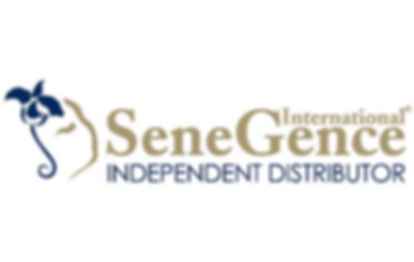 SeneGence International