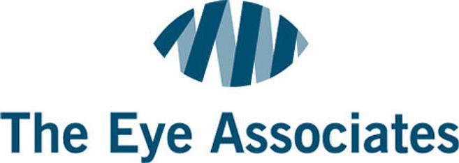 eye associates