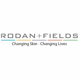 rodan-and-fields